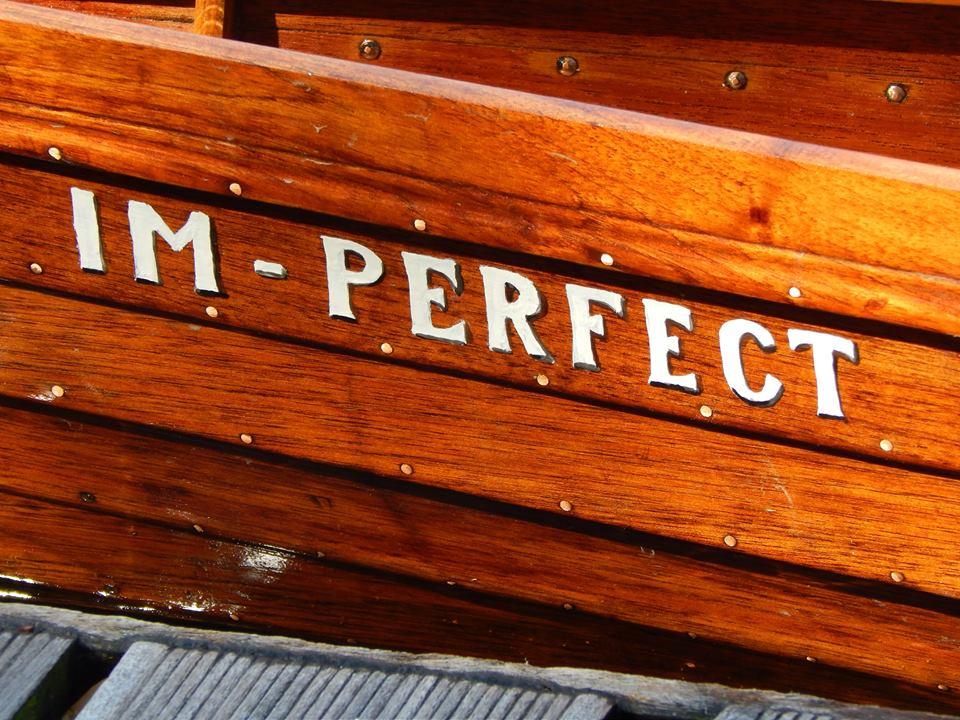 Im-Perfect-1